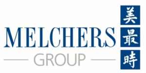 Melchers group
